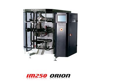 Orion IM250/IM350 Series