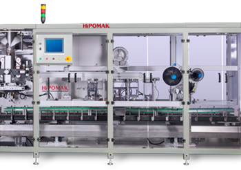 Flat-TopTech Packaging Machines