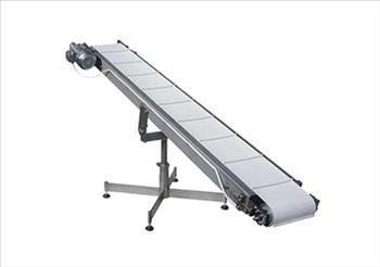 Conveyors and Accessories